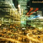 thecloudblog.in